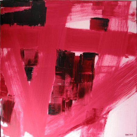 art-thérapie par la peinture et le ressenti corporel,78 Versailles Yvelines