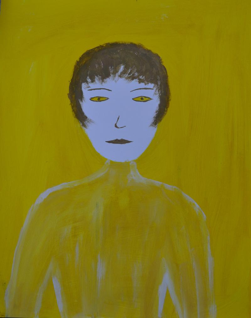 art-thérapie Versailles, 78 Yvelines, psychothérapie par la peinture
