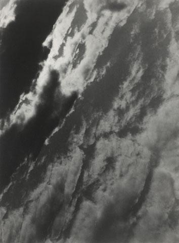 Alfred Stieglitz, Equivalents