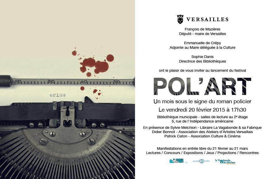 exposition vidéo Cécile Orsoni Versailles