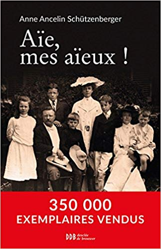 psycho-généalogie , Versailles 78 Yveline, psychanalyse transgénérationnelle Versailles 78 Yvelines, psychanalyste Versailles