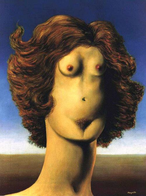 analyse du visage en art-thérapie avec Cécile Orsoni art-thérapeute et psychanalyste à Versailles